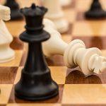 Играть в шахматы на сайте math100.ru